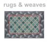 rugs & weaves